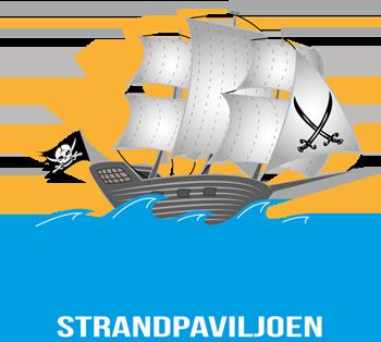 Strandpaviljoen de Piraat